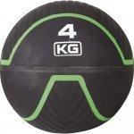 Amila Wall Ball 4kg 84741