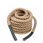 InSportline Battle Rope WaveRope Base 4x1,500cm