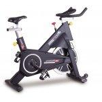 Relax Power Qween Spin Bike PQ880