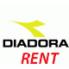 Diadora Rent (9)