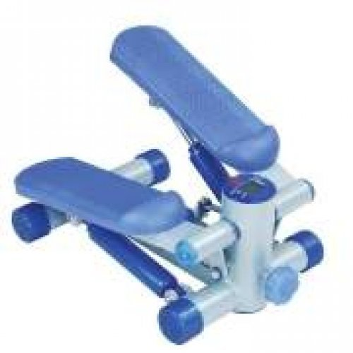 Mini Stepper-Twister Stepper