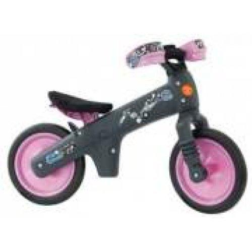 Ποδήλατα Παιδικά