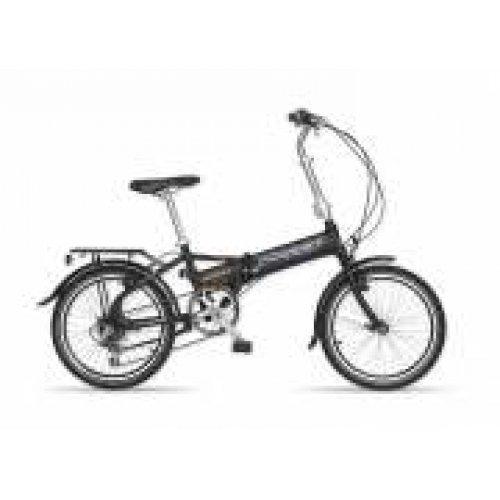 Σπαστά ποδήλατα- Folding Bikes
