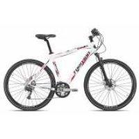 Ποδήλατα Πόλης-Trekking