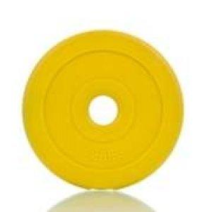 Δίσκοι Πλαστικοί-Δίσκοι Λάστιχο Χρωματιστοί