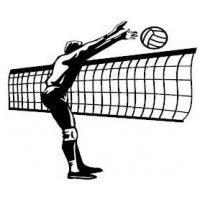 Volleyball - Beach Volley